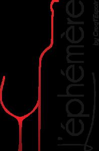 L'éphémère by Croq'l'Espoir